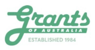 画像1: Grants of Australia バンブー歯ブラシ(大人用)