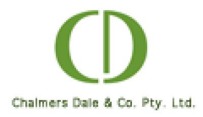 画像2: Chalmers Dale プロポリス&マヌカハニーソープ(プロポリス石鹸)100g×6個